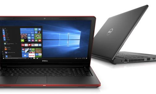 Mayor productividad para la pyme con los nuevos portátiles de Dell