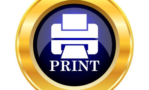 DMI Computer añade los consumibles a su negocio de impresión