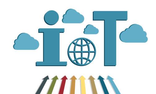 La nube, aliada del IoT y la ciberseguridad