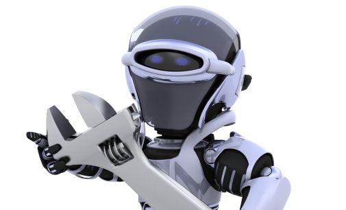 ¿Deberían los robots inteligentes cotizar a la Seguridad Social?