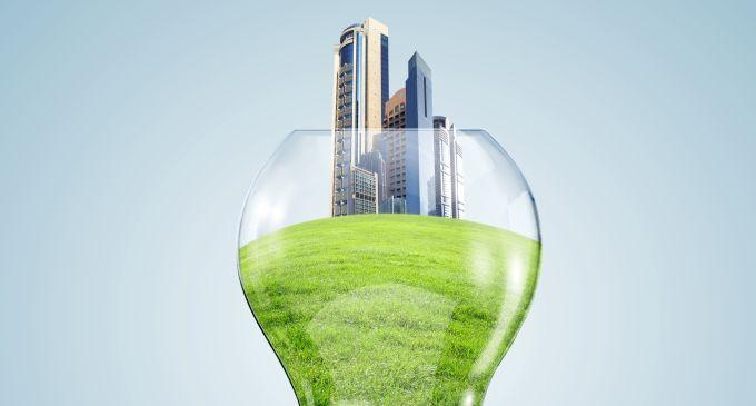 La eficiencia energética proporciona beneficios medioambientales y económicos