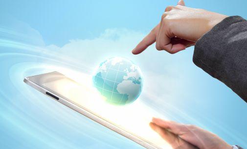 VMware sigue profundizando en el nuevo espacio de trabajo digital