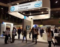 """""""En los proyectos educativos no vendemos dispositivos al peso. Las TI deben servir para alcanzar metas pedagógicas"""""""