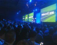 VMware multiplica la oportunidad de negocio del canal