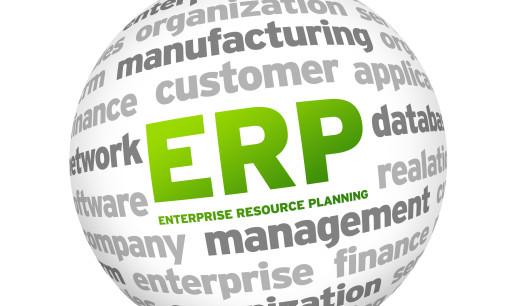 Crece la demanda de soluciones ERP