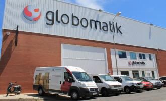 La movilidad, protagonista en Globomatik