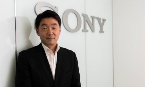 Takeshi Ishida dirigirá Sony Iberia