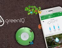 Tech Data ha ampliado su oferta para el hogar digital con GreenIQ