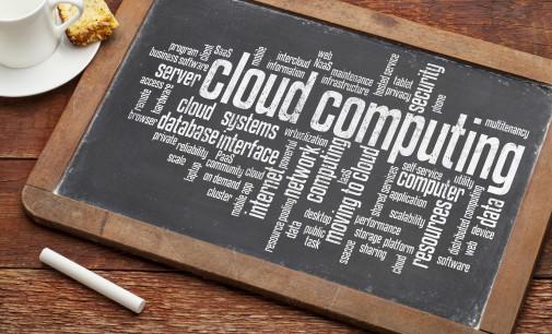 Arrow y Oracle impulsarán la formación sobre el cloud en el canal