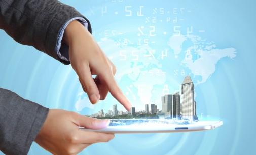 ¿Es imprescindible la creación de un Ministerio de Economía y Sociedad Digital?