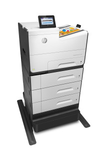 3-hp-pagewide-enterprise-color-556xh-printer