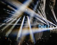 El programa de canal Dell EMC estrena categorías y consolidará el número de mayoristas