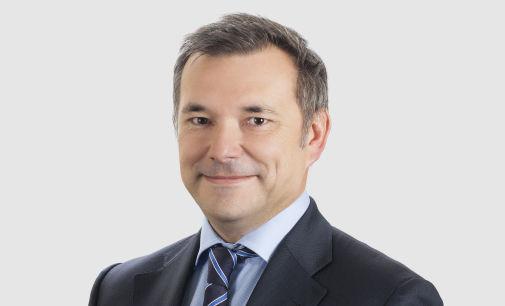 Gabriel Martín, nuevo country manager de Commvault en España y Portugal