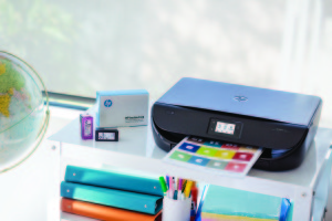 hp-instant-ink-6
