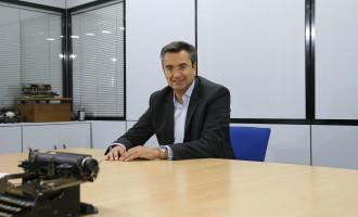 """""""Ingram Micro ha sido pionero en el proceso de transformación digital"""""""