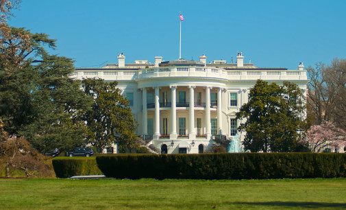 La presidencia de Trump, ¿perjudicial para el sector TIC?