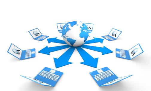 Lo profesional sostiene el leve crecimiento del 0,8 % del mercado PC en Europa