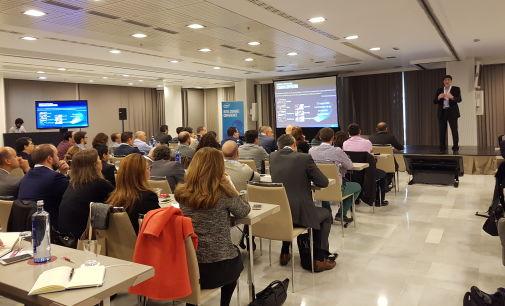 """Intel Channel Conference: """"El canal es la clave en la transformación de las compañías"""""""