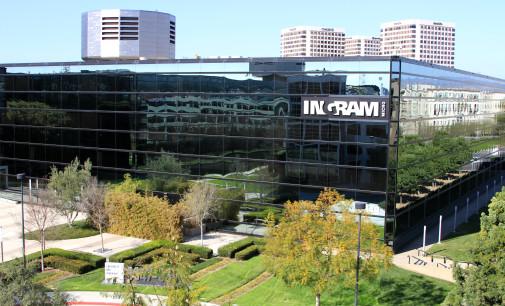 Ingram Micro ya forma parte de HNA Group