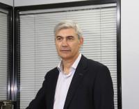 AOC y Philips avanzan en el mercado de monitores
