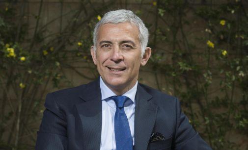 Epson nombra a Ernest Quingles vicepresidente de business sales para Europa