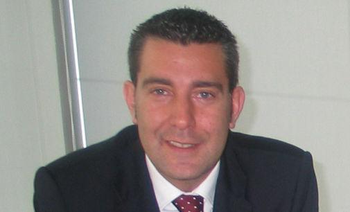 Hugo Fernández dirigirá la estrategia de GTI