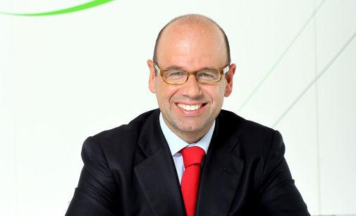 Crece el negocio de Sage en España