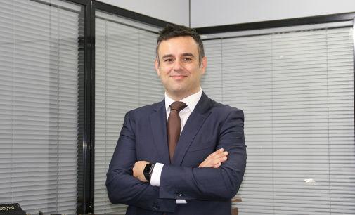 La diversificación del negocio impulsa el crecimiento de Ricoh