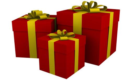 ¿Cuál será el regalo tecnológico estrella esta Navidad?