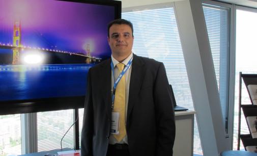 Ingram Micro anuncia su participación en ISE 2017