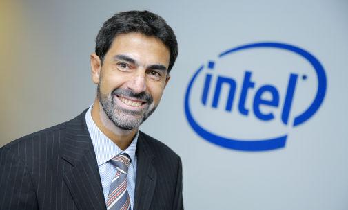 Así será 2017 para… Intel