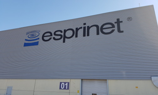"""""""Esprinet ya lidera el mercado español en términos de volumen y, poco a poco, lo haremos en el valor"""""""