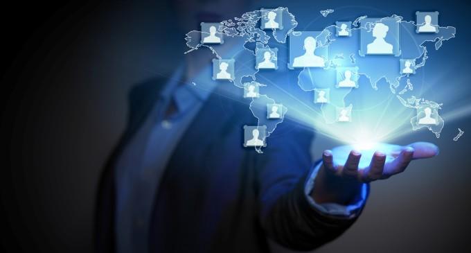La digitalización en las medianas cuentas: útil pero no fácil
