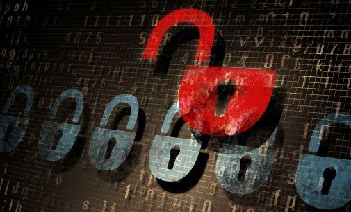 """SonicWall confirma que la ciberseguridad es una """"carrera armamentista"""""""