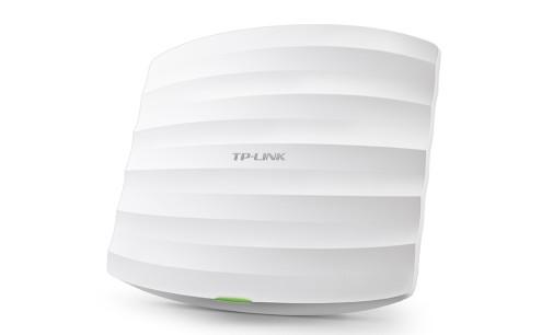 TP-Link se alía con Smartel y el grupo Ambartel para digitalizar la industria