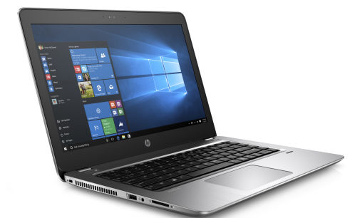 HP amplía su oferta de thin clients