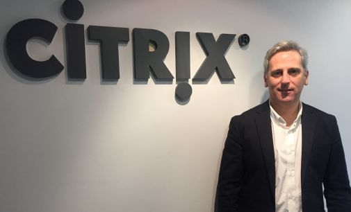 """""""Citrix debe ser relevante en la oferta tecnológica de los grandes integradores de sistemas"""""""