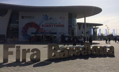 El Mobile World Congress quiere volver a batir récords este año