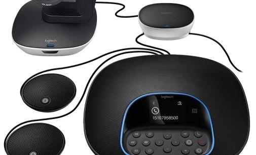 Tech Data traslada la oferta de cámaras profesionales de Logitech a Maverick