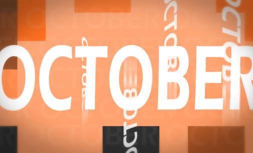 La edición 2017 de Expocloud se traslada a octubre