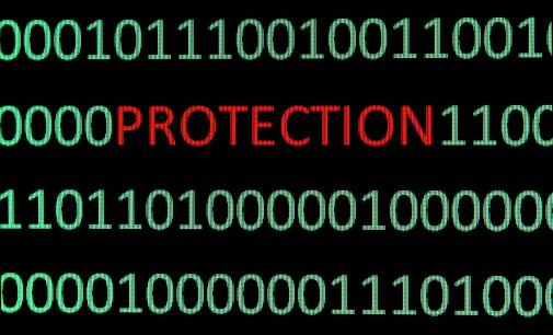 La inversión en seguridad crece, pero los datos siguen desprotegidos