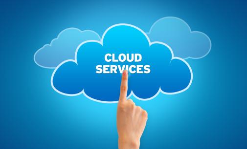 Fortinet lanza el servicio cloud FortiCare 360º