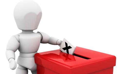 AMETIC mantiene sus estatutos y celebrará elecciones el 9 de marzo