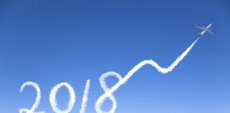 2018 - crecimiento- newsbook -Intel - resultados - Madrid - España