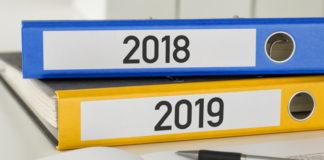 AMETIC - año - 2018 - Newsbook - Madrid -España