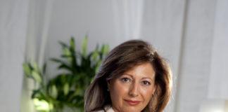 Fujitsu-Angeles Delgado-Newsbook-Madrid-España