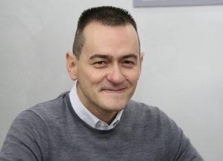 Canal - Sergio - de -Mingo -Wolters -Kluwer -software - de - gestion - 2018- Newsbook - Madrid - España
