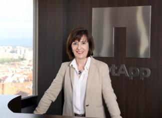2019 - para -netapp - newsbook - Madrid -España