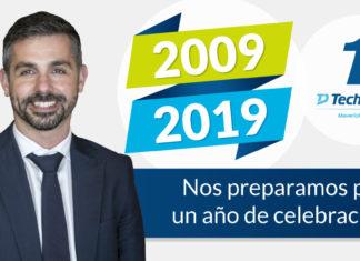 Maverick - Aixa -10 años - Newsbook - Madrid -España