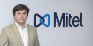 Mitel - Rodrigo - Gonzalez - Newsbook - Madrid -España